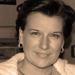Andria Manoukian