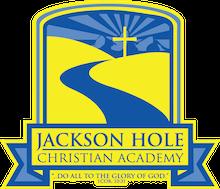Jackson Hole Christian Academy